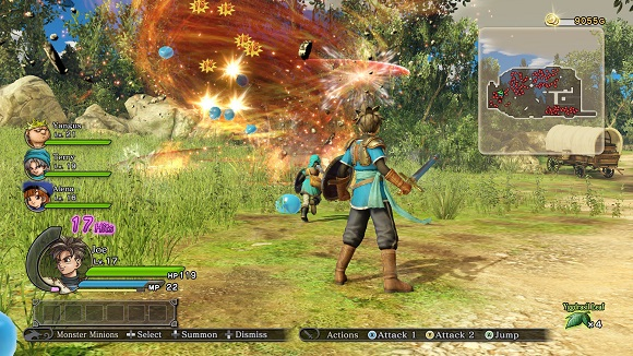 dragon-quest-heroes-slime-edition-pc-screenshot-gameplay-www.ovagames.com-1
