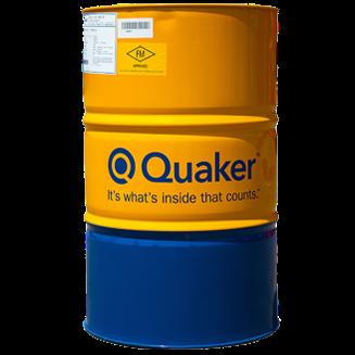 Distributor Oli Industri, Distributor Oli Quaker, Jual Oli Industri Quaker, Produk Quaker, Pusat Pelumas Industri Quaker, Quaker,