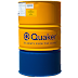Distributor Oli Industri Quaker   Jual Oli Industri Quaker   Pusat Oli Industri Quaker