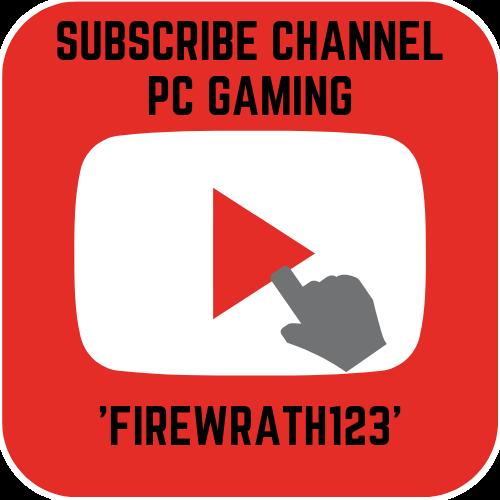 Firewrath123