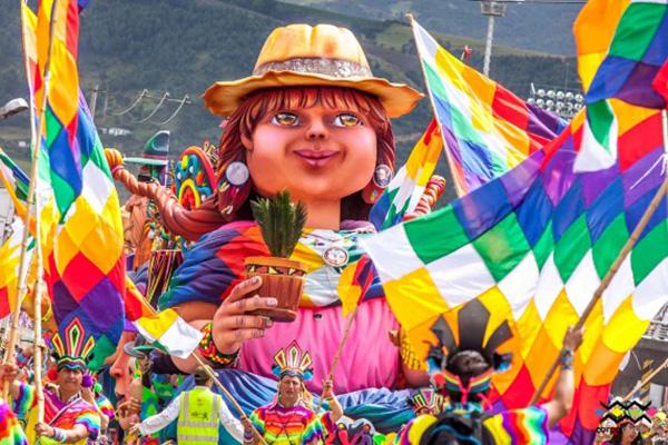 Banco-Bogota-Carnaval-Negros-Blancos