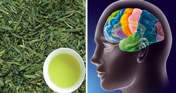 ce puteri are ceaiul verde
