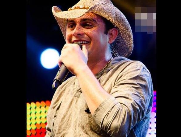 Participação do cantor  Mano Walter  no Caldeirão do Huck será exibida  neste sábado (8)