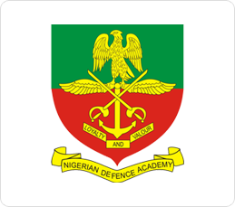 The candidates whose names appear below (as listed on the official website via link below) were successful at the Armed Forces Selection Board held at the Nigerian Defence Academy (NDA) from 29 June - 9 August 2013.  The candidates have been offered admission into NDA for the 65th Regular Course.  They are to report for training at the NDA (Permanent Site), Kaduna on 21 September 2013. Any candidate who fails to report by 23 September 2013 will forfeit his or her place to a candidate on the reserve list.