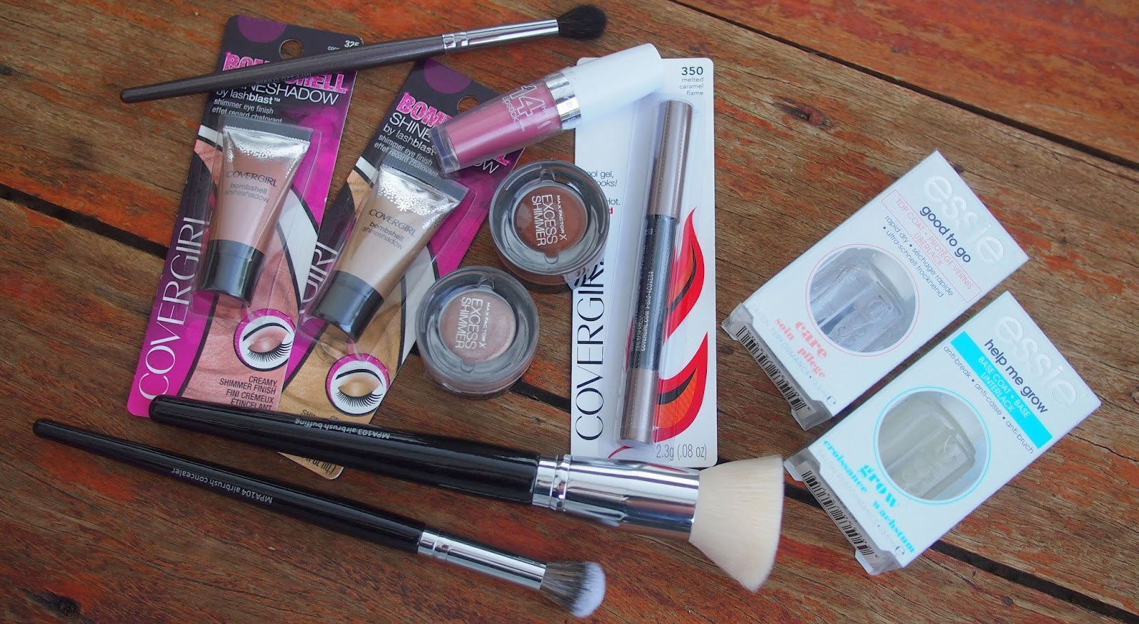 a36788c7207 Born to Buy: That Escalated Quickly   PRICELINE 40% OFF COSMETICS HAUL