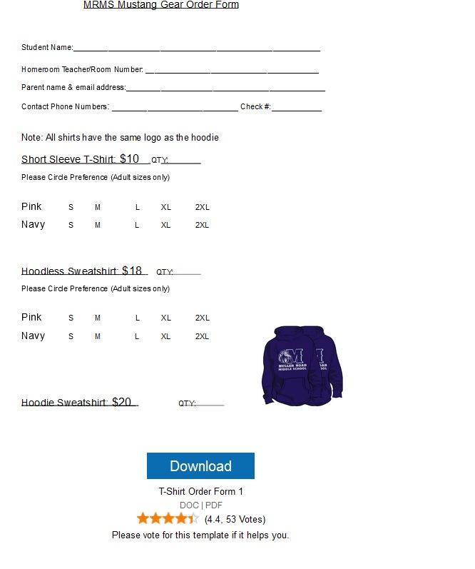 http://templatesyou.blogspot.com/2016/05/t-shirt-templates.html
