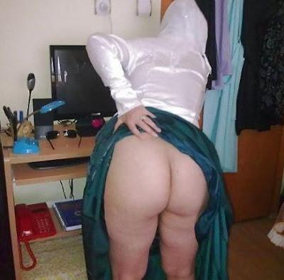 Yaşlı Genç porno  Sürpriz Porno Hd Türk sex sikiş