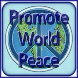 Click image to leave your ideas to Promote World Peace!