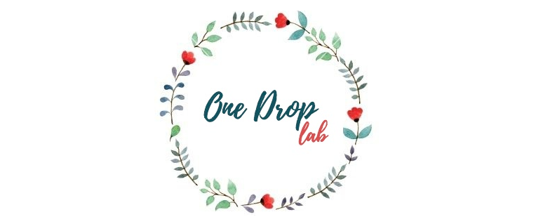 One Drop Lab