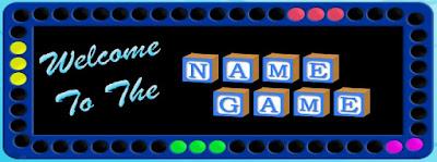 http://avenscorner.com/flashgamepage.aspx?gameurl=namegame/namegame