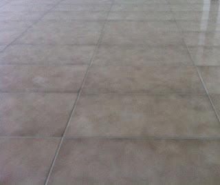 Pavimentazioni interne | GABBATORE MATTIA