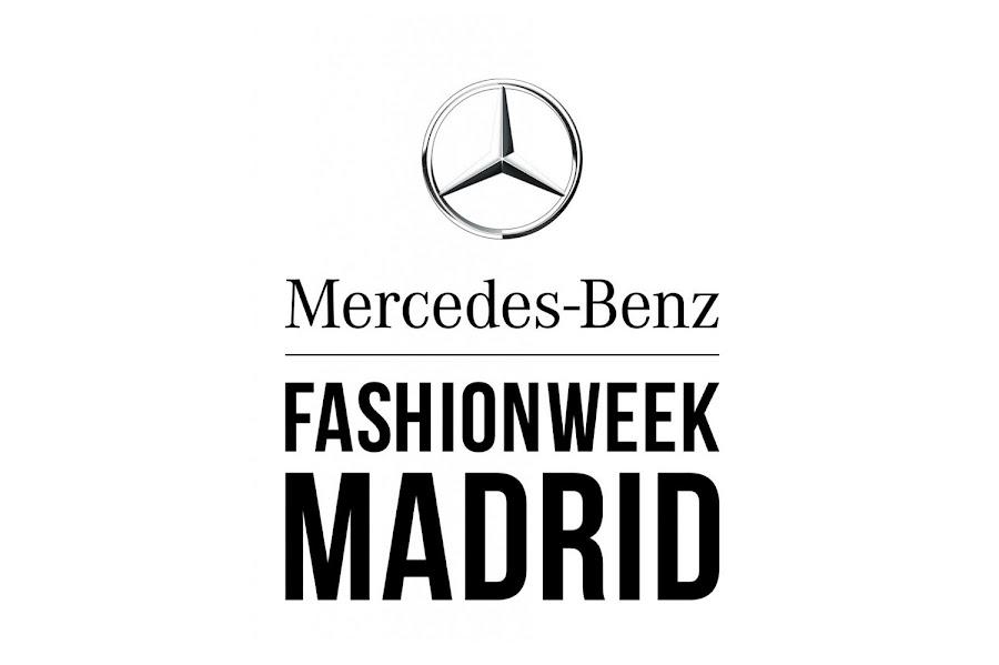 Mercedes Benz ? Fashion Week Madrid