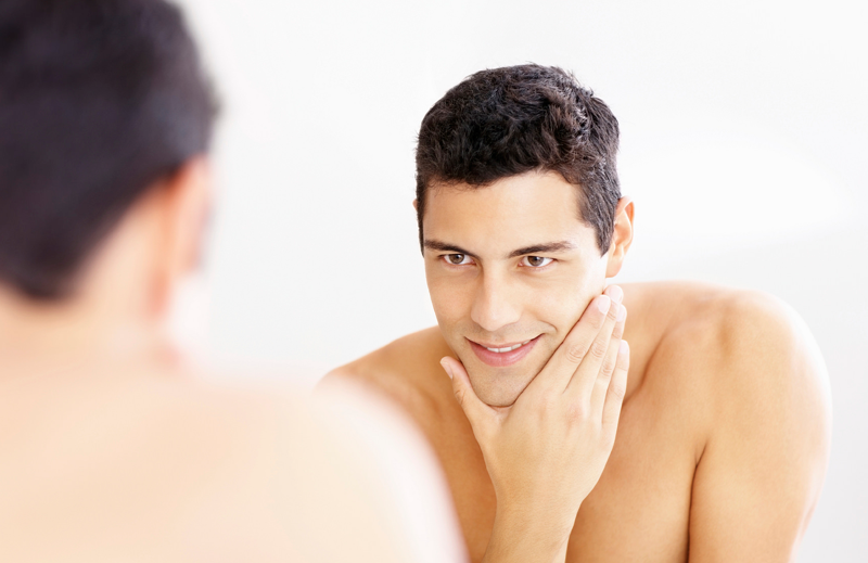 5 Erros a Evitar na Hora de Barbear
