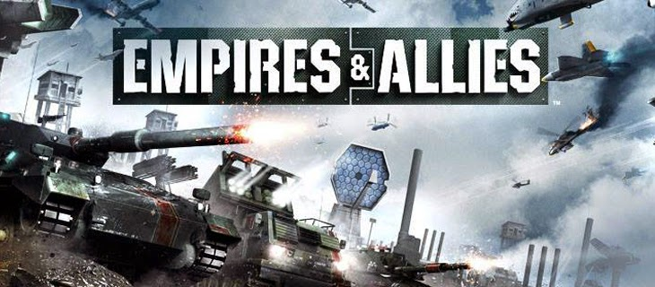 Empires and allies hack tool: empires and allies hack tool.