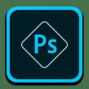 Adobe Photoshop Express Premium v5.1.524 Paid APK is Here!