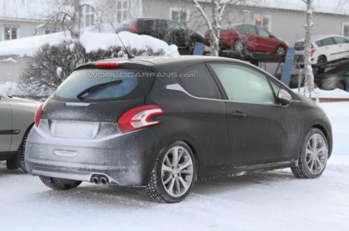 صور سيارة بيجو 2013 - Peugeot 2013 5526684881229937985.