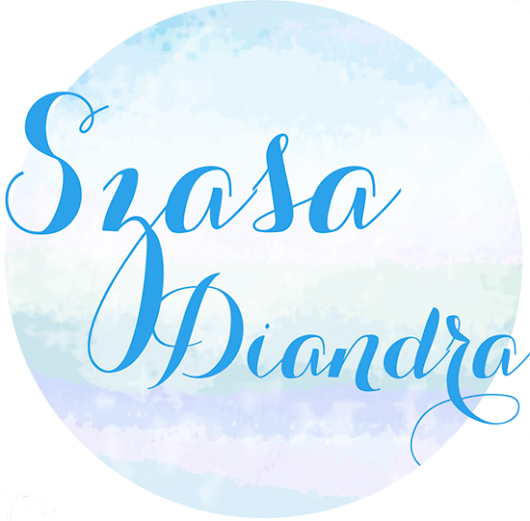Szasa Diandra: End of Second Trimester