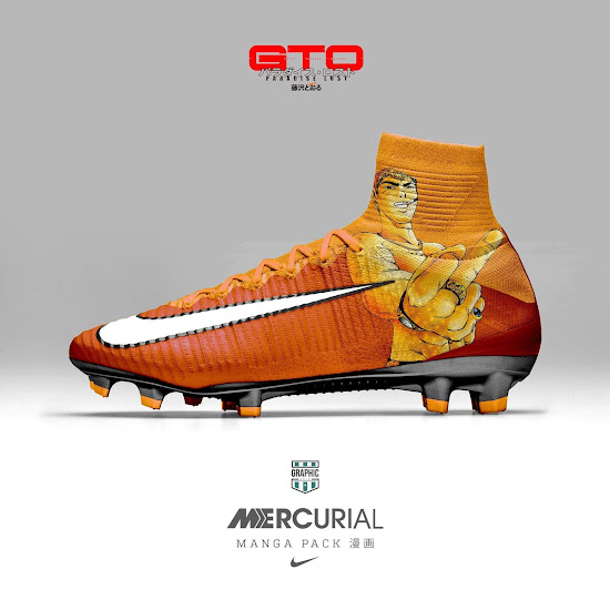 size 40 244b1 90f4d Buy 2 OFF ANY new mercurials CASE AND GET 70% OFF!
