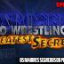 Wrestling Stuff #4 - Os maiores segredos do Pro-Wrestling