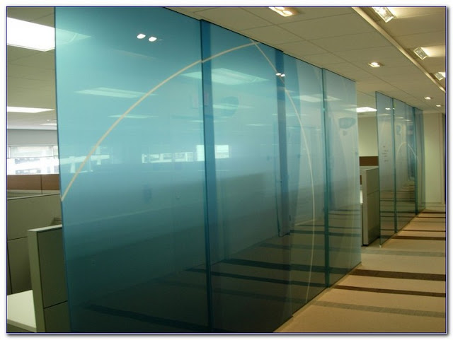 Buy GLASS WINDOW Tinting Office for sale