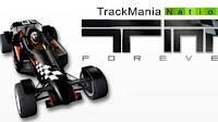 Trackmania Nations: Il gioco di macchine più veloce e divertente