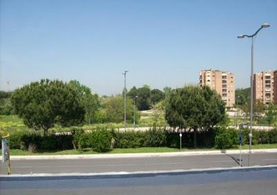 Appartamento In Vendita Via Merulana Roma