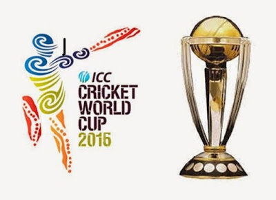 ICC Cricket World Cup 2016 PC Game Free Download