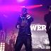 G-Unit apresenta faixa inédita em show