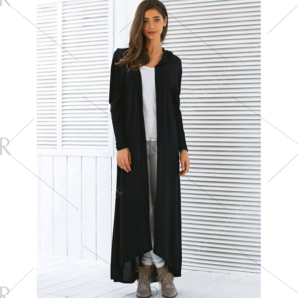 http://www.rosewholesale.com/cheapest/hooded-long-sleeve-maxi-cardigan-1439629.html?lkid=352248