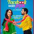 Facebook Wala Pyar (2019) Full Hindi Movie Watch Online In HD Free Download