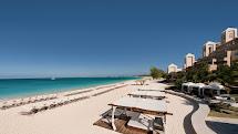 Ritz-Carlton Grand Cayman Islands
