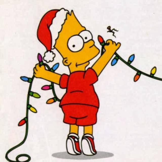Frases Ironicas Para Felicitar La Navidad.Por Todos Los Medios 24 Ironicas Frases De Navidad Y