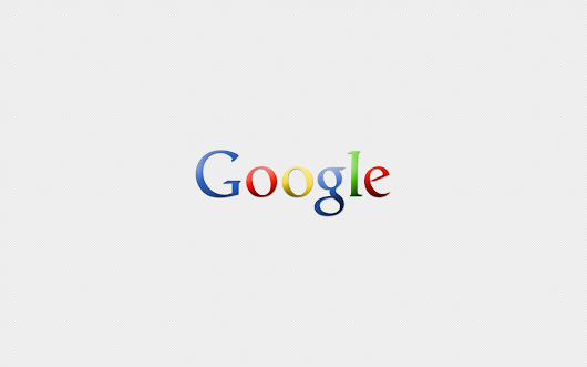 13 Interesting Facts About Google That You May Not Know