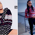 Another Bobrisky is serving in Delta State