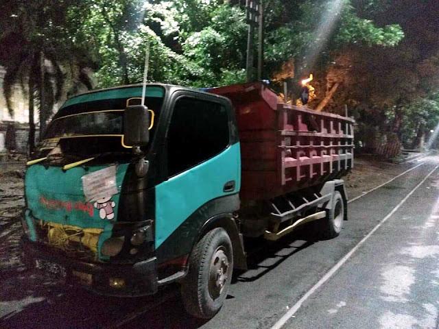 truk-railbus