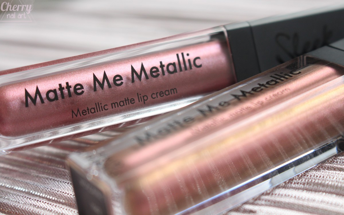 matte-me-metallic-sleek