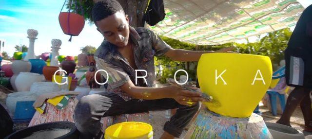 Jay Melody - Goroka Video