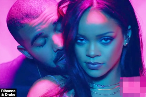 Revealed: Rihanna is Pregnant for Drake After Wild Hookups - Sizzling Details & Photos