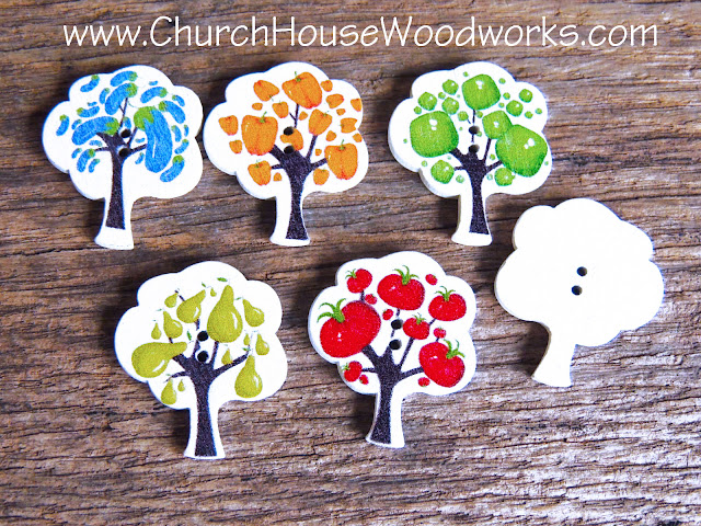Garden Vegetables Fruit Trees Summer Planting Gardens DIY Ideas Crafts Church House Woodworks Rustic 4 Weddings DIY Sewing Buttons Crafts