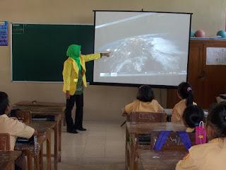 Media Pembelajaran Video