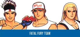 http://kofuniverse.blogspot.mx/2010/07/fatal-fury-team-kof-96.html