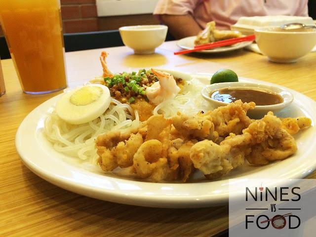 Nines vs. Food - The Grill Boy Palabok-4.jpg