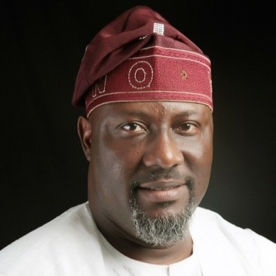 Group Petitions EFCC to Probe Melaye's Flamboyant Lifestyle