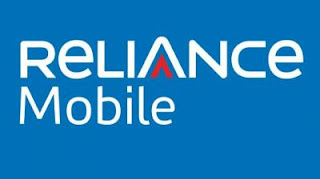 Reliance Unlimited 3G Trick - May 2016