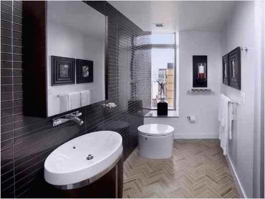 Bathroom Renovation Ideas Calgary BR 6C