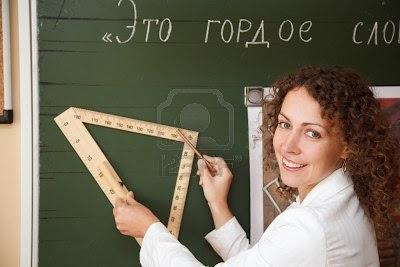 maestro+maestra+dia del maestro+dia del profesor+profesora+educador