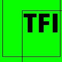 Opłata za zarządzanie dla TFI na co idzie?