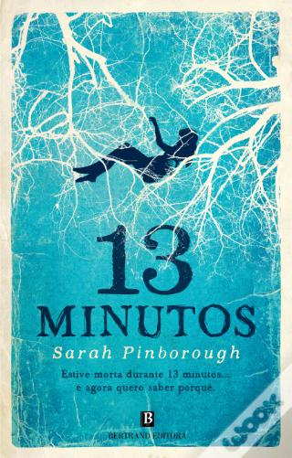 https://www.wook.pt/livro/13-minutos-sarah-pinborough/19197742