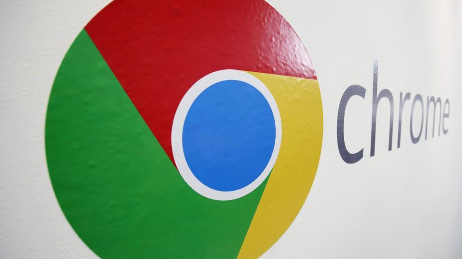 Google-Chrome-compie-10 anni