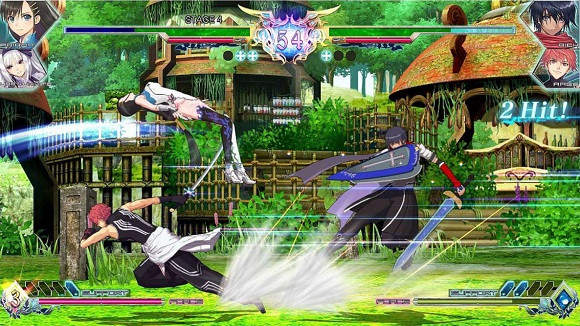blade-arcus-from-shining-battle-arena-pc-screenshot-www.ovagames.com-4